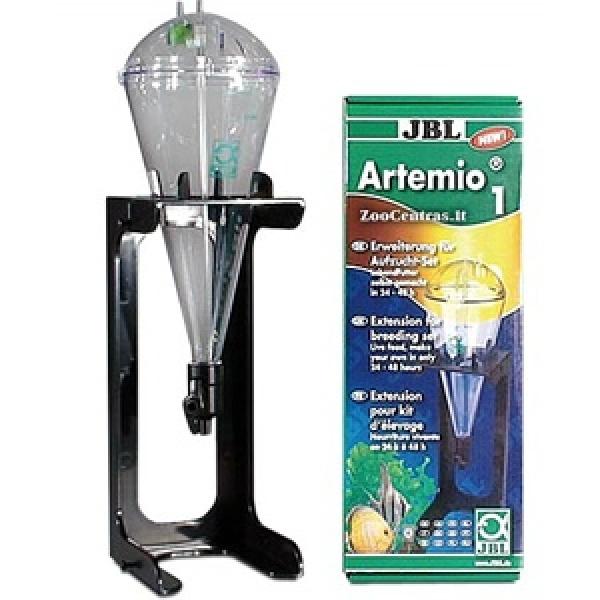 Artemie - kultivační sety a doplňky