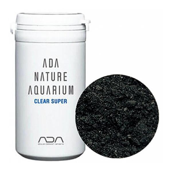 ADA Clear Super (1 lžička)