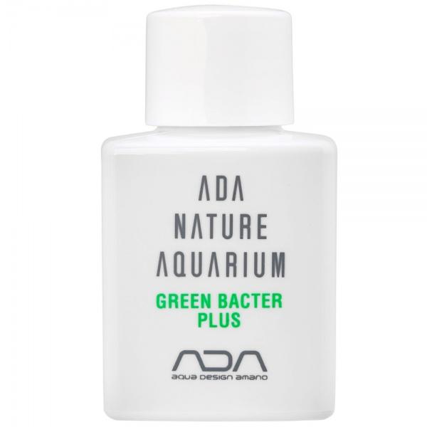 ADA Green Bacter Plus 50 ml
