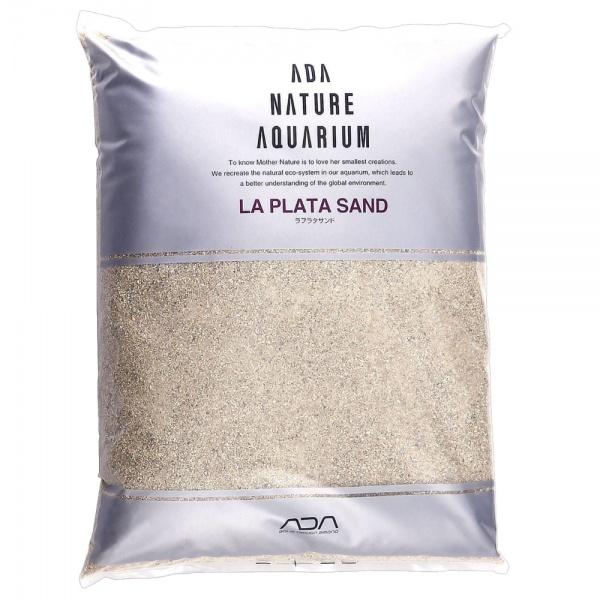ADA La Plata Sand 8 kg