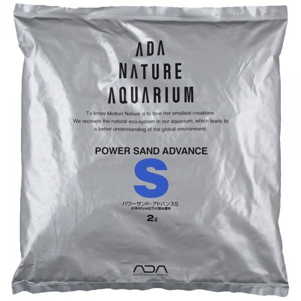 ADA Power Sand ADVANCE S 2 l