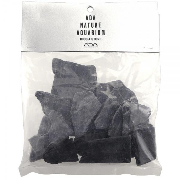 ADA Riccia stone