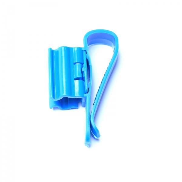 Držák hadice ke sklu nebo kbelíku (1ks)