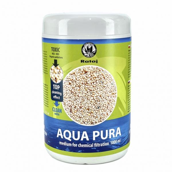 Rataj Aqua Pura 1000 ml