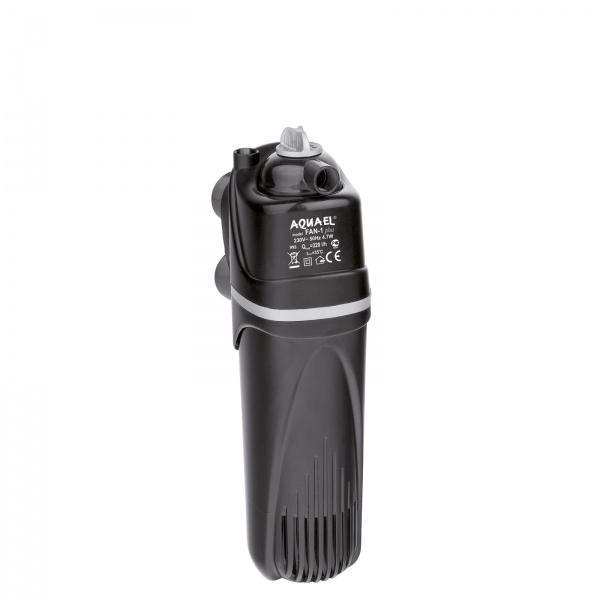 AquaEl Fan 1 vnitřní filtr