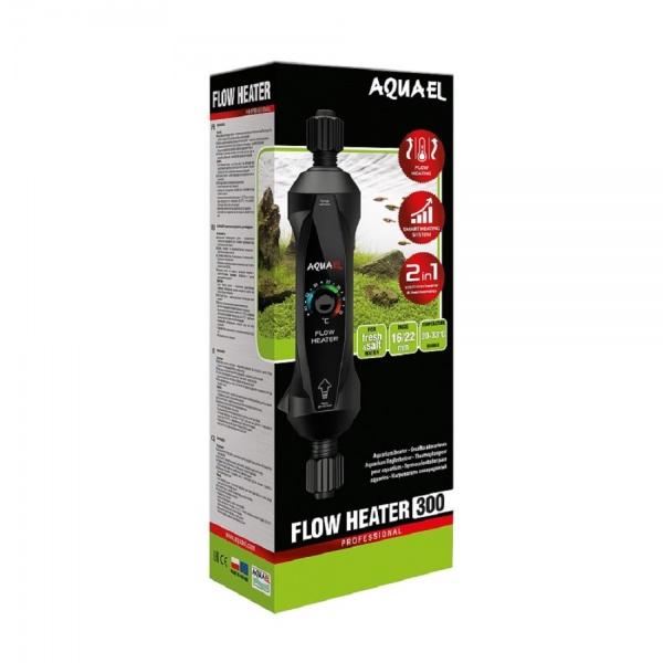 AquaEl Flow Heater průtokové topítko 300W