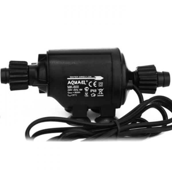 AquaEl MK 800 čerpadlo
