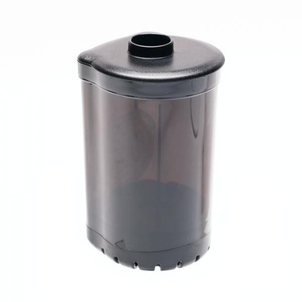 AquaEl nádobka k filtru Turbo 500