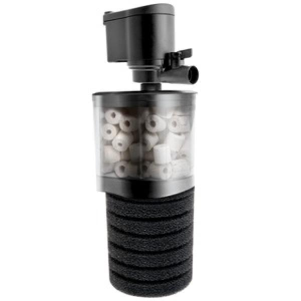AquaEl Vnitřní filtr turbo 1000