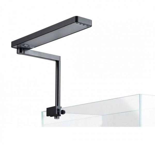 Chihiros LED C II serie 20-36cm 16W s kontrolérem
