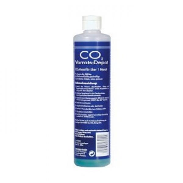 Dennerle CO2 Bio-line Náhradní náplň
