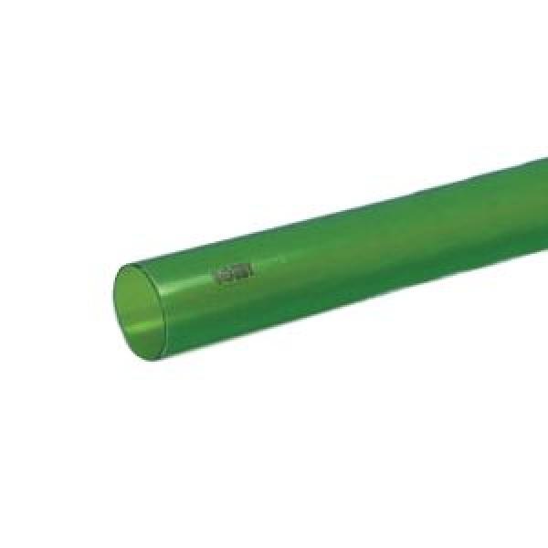 Hobby Umělohmotná trubička 12mm, délka 1m