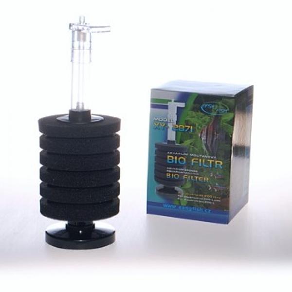 EasyFish Stojánkový filtr XY2871