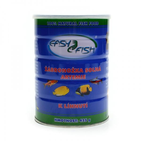 EasyFish Artemie k líhnutí 425g - plechovka