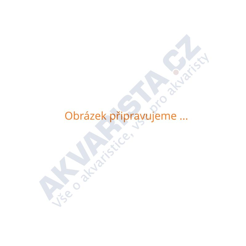 Lyofilizované nítěnky tubifex (kostky) 5000 ml