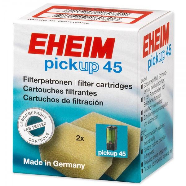 Eheim Pick-Up 2006 náhradní filtr. vložka (2ks)
