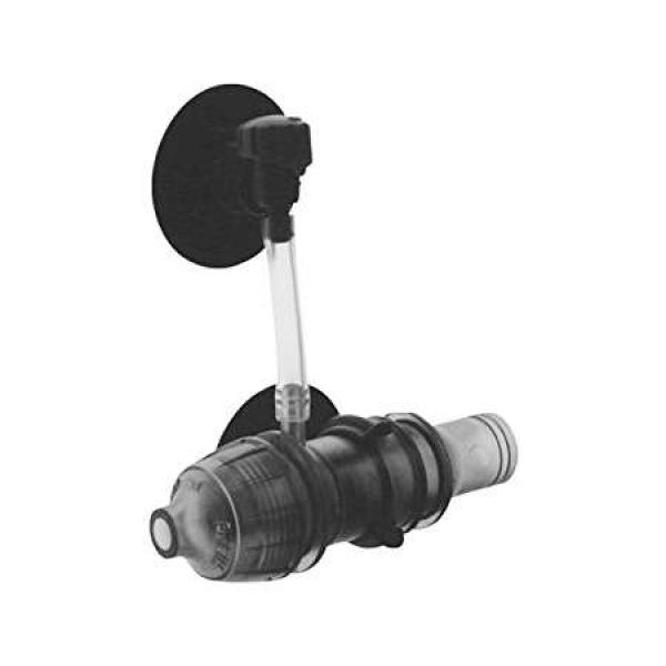 Eheim Diffusor set pro instalační set 12/16 mm