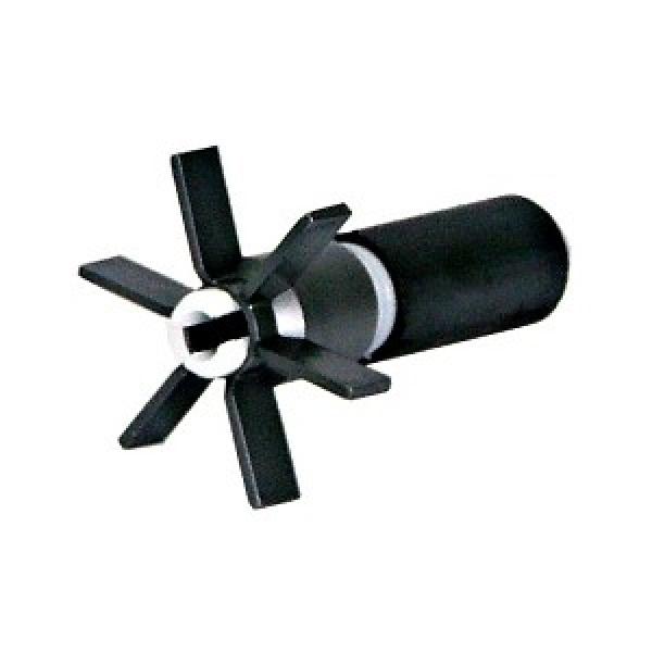 Eheim Náhradní rotor pro 2026, 2028, 2126, 2128
