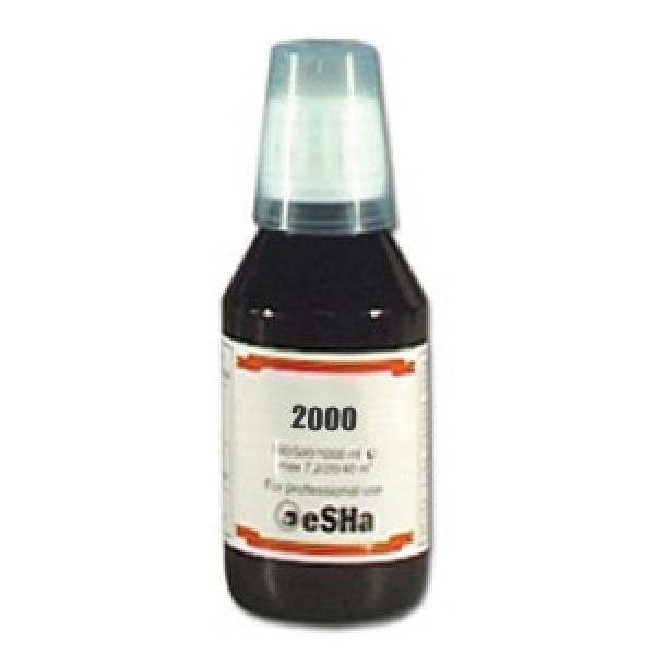 eSHa 2000 - 180ml