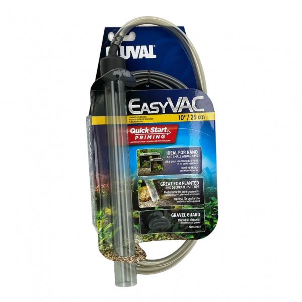 Fluval Odkalovač EasyVAC mini 25.5 cm