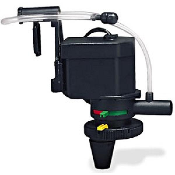 Hagen AquaClear PowerHead 50