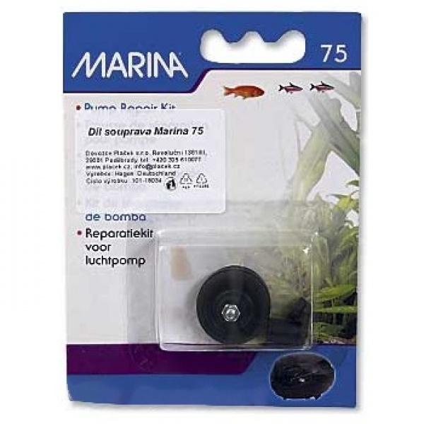 Marina Náhradní souprava pro kompresorky Marina 75