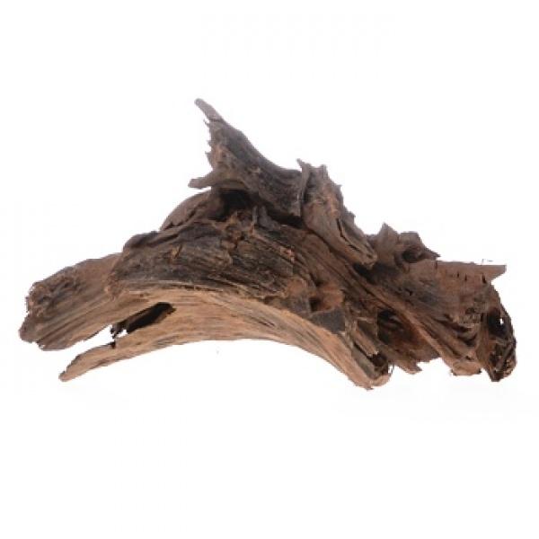 Yati wood akvarijní kořen L (35-45cm)