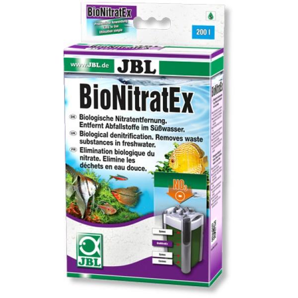 JBL Bio Nitrat EX 240g