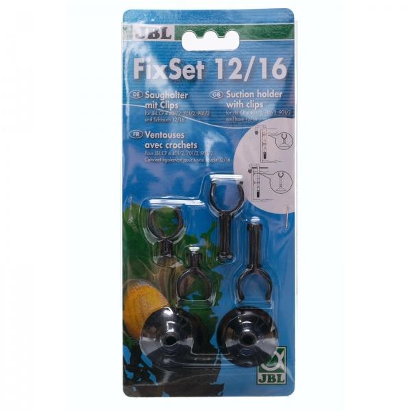 JBL Fix set 12/16 (CPe 4/7/900/1,2)