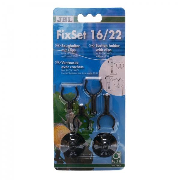 JBL Fix set 16/22 (CPe 1500/1,2)