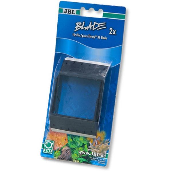 JBL Floaty Blade náhradní čepel (2 ks)