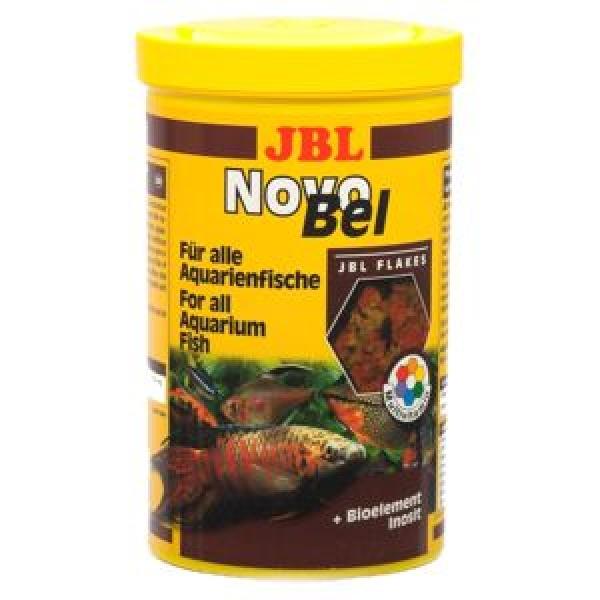 JBL NovoBel 1000ml