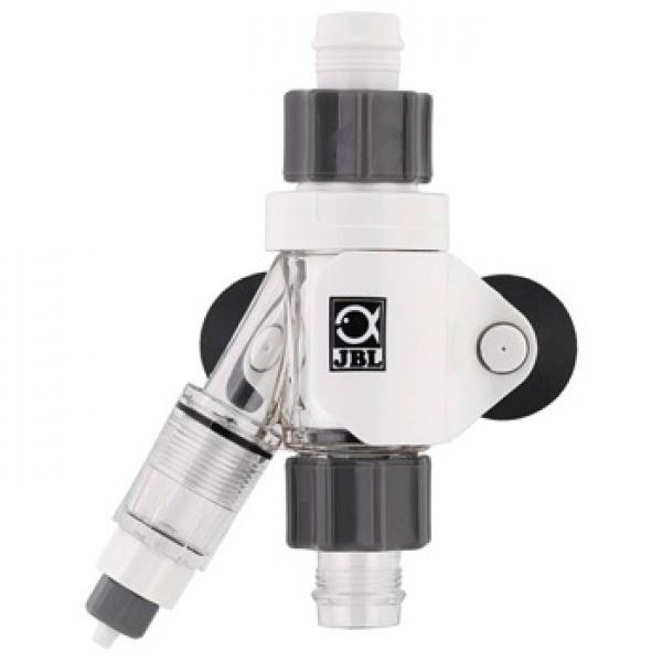 JBL ProFlora Direct atomizer pro hadici 12/16 mm