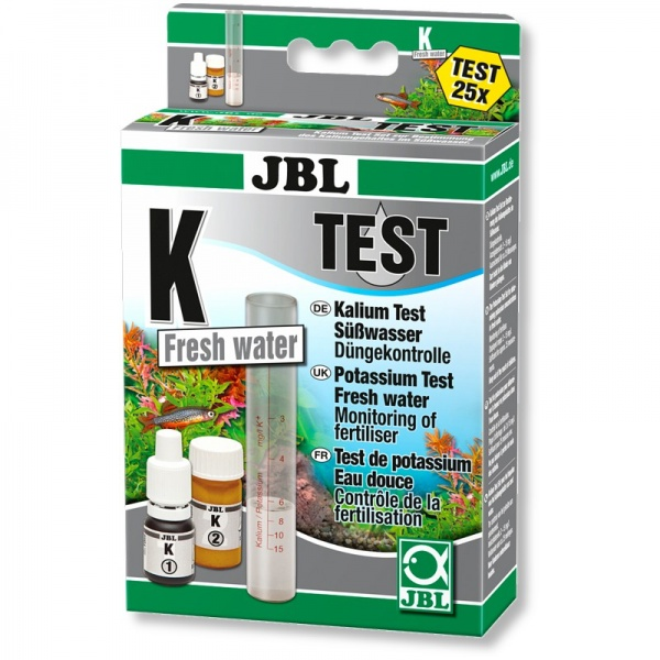 Testy K (draslík)