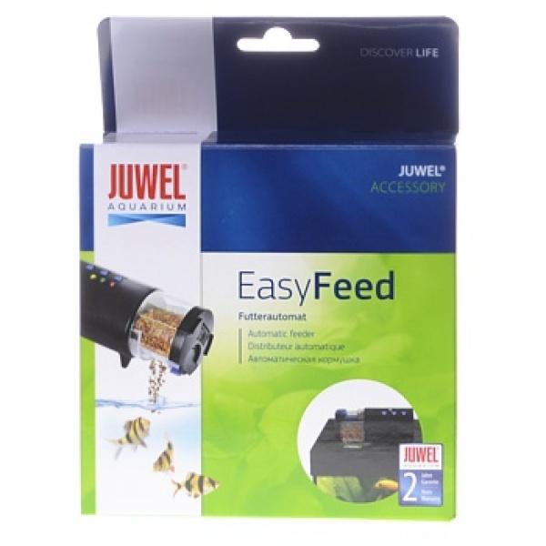 Juwel Automatické krmítko