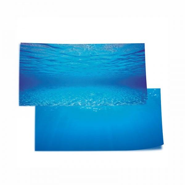 Juwel Tapeta modrá L (100x50cm)