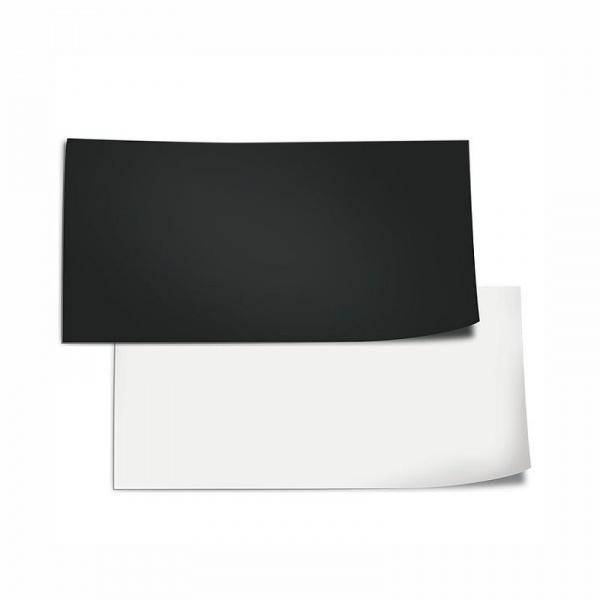 Juwel tapeta Black/White (černá/bílá) XL