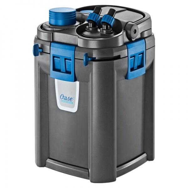 Oase BioMaster 250 vnější filtr s předfiltrem pro akvária do 250 litrů