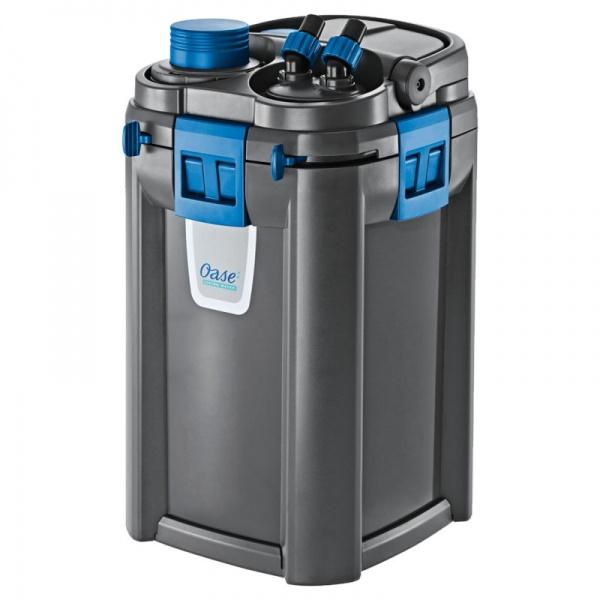 Oase BioMaster THERMO 350 vnější filtr s předfiltrem a topením pro akvária do 350 litrů