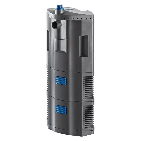 Oase Bioplus Thermo 100, vnitřní filtr