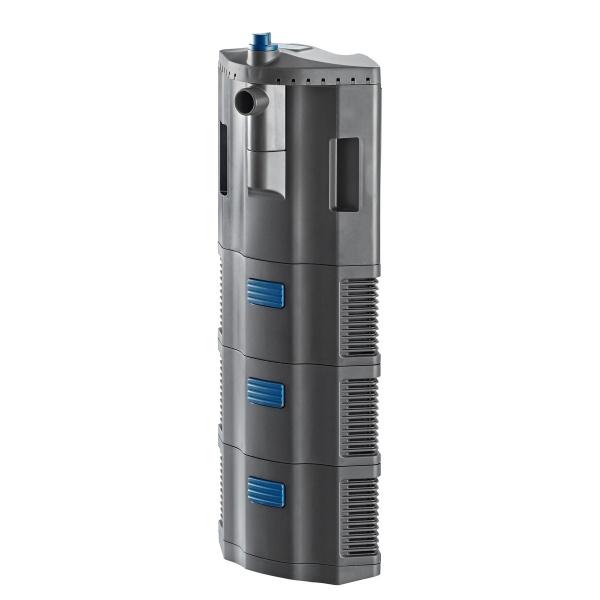 Oase Bioplus Thermo 200, vnitřní filtr