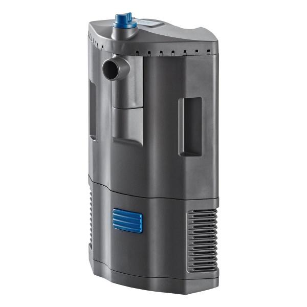 Oase Bioplus Thermo 50, vnitřní filtr