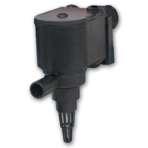 Unistar PowerHead POW 300-2, 700 l/h