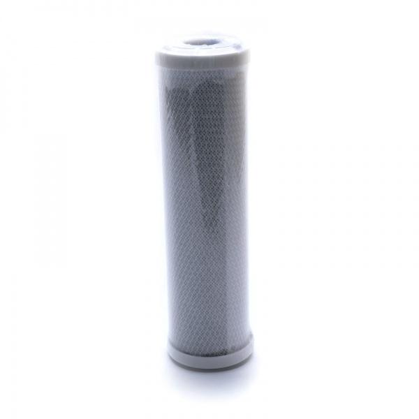 Uhlíkový filtr pro reverzní osmozy velikost 10