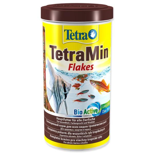 TetraMin 1000ml