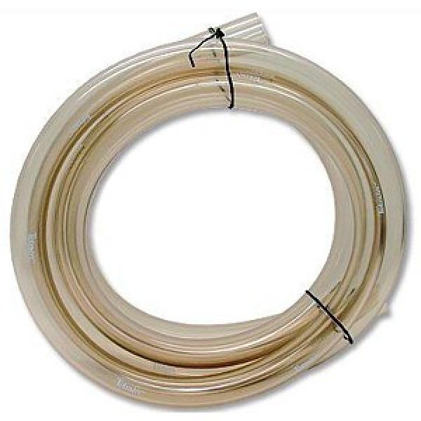TetraTec hadice 3m pro filtr EX 1200
