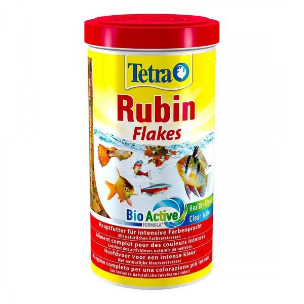 Tetra Rubin 1000ml