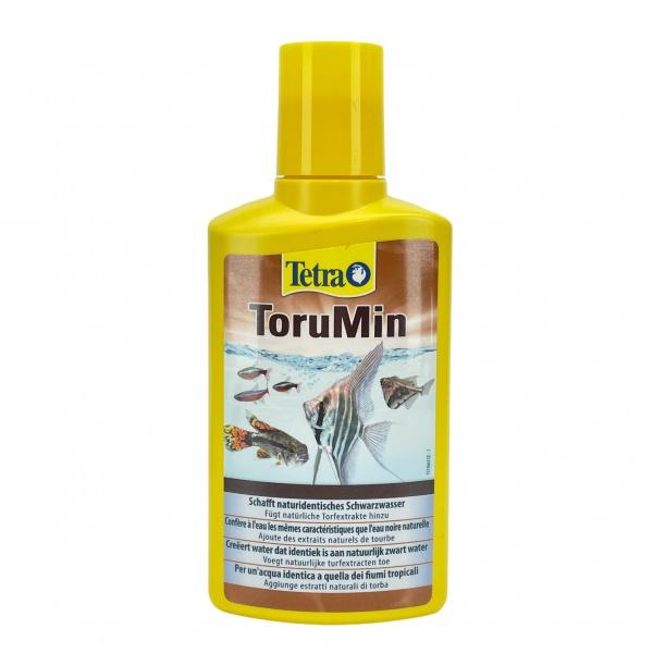 TetraAqua ToruMin 250ml