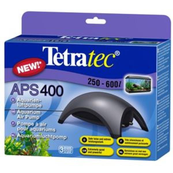 TetraTec Vzduchovací motorek APS400