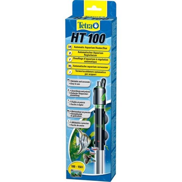 TetraTec Topítko HT 100